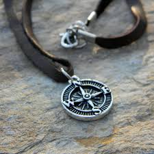 leather cord necklace mens images 89 best men necklaces images men necklace jewelery jpg