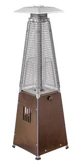 Table Top Patio Heaters Propane Az Patio Heaters Hlds032 Gtthg Portable Table Top