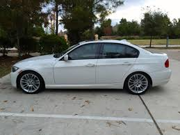 2011 bmw 335d diesel rennlist porsche discussion forums