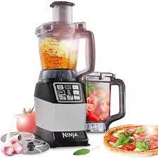 small kitchen appliances ebay