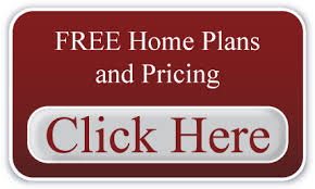 custom home plans and pricing hallmark homes indiana s leading on your lot custom home builder