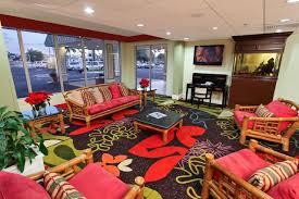 hotel miami airport north hialeah fl booking com