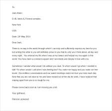 love letters for him u2013 25 free word pdf documents download