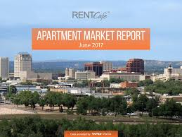 Average Apartment Rent By Zip Code June 2017 Rent Report 85 Of U S Cities See Rents Rise In June