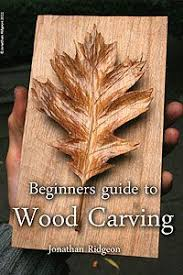 Easy Wood Carving Patterns For Beginners by 334 Best Tree Spirit Images On Pinterest Walking Sticks Carving