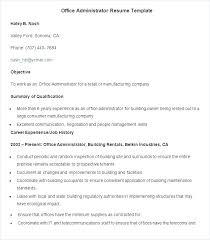 resume template download wordpad windows windows resume template administration sle database
