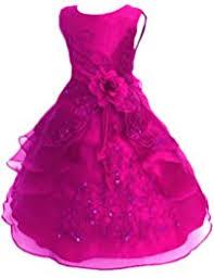 amazon com pinks dresses clothing clothing shoes u0026 jewelry