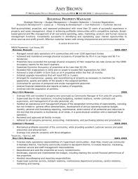 Resume Examples For Customer Service Skills by Curriculum Vitae Internship Letter Template Fill Up A Resume