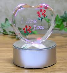 valentines day gifts for husband best day gift for him boyfriend husband women s day 2018