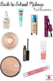 school for makeup back to school makeup school makeup makeup and school
