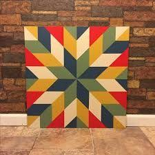 best 25 barn quilt patterns ideas on pinterest patchwork