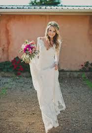 boho wedding dress designers top 16 boho dress designs for wedding day list unique