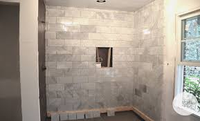 great home design tips bathroom cool master tiles for bathrooms home design great