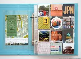 small scrapbook album 354 best mini scrapbook albums and small scale scrapbook layouts