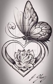 81 best tattoos images on cool tattoos goldfinch and