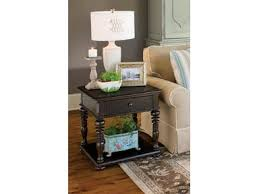 Paula Deen Down Home Nightstand Paula Deen By Universal Furniture Fwdg Beaufort Sc