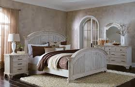 Coventry Bedroom Furniture Collection Bedroom Furniture Bedroom Sets Riverside Furniture Aberdeen