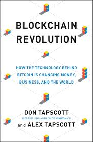quotes about change vs tradition here u0027s why blockchains will change the world fortune