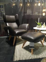 Man Home Decor Masculine Furniture For A Man Cave Decor And A Closer Look At Both