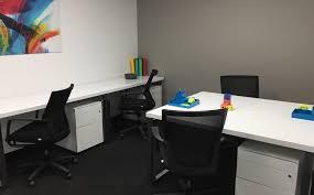 Offices Desks Anytime Offices Desks Near Me
