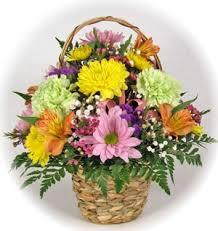flower shop ogdensburg florists ogdensburg ny flowers delivery basta s