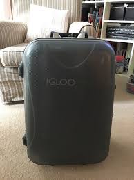 united charging for carry on bags united colors of benetton hard case hand carry luggage bag in