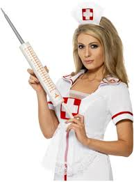 giant syringe buy online at funidelia