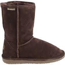 bearpaw womens boots size 9 bearpaw boot s backcountry com