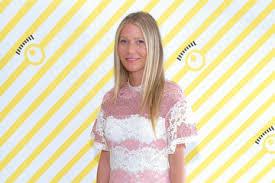 Gwyneth Paltrow Gwyneth Paltrow Zimbio