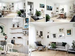 Home Design Mood Board Mood Board How To Use Small Space Design Modern Home Decor