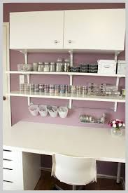 best 25 recollections craft room storage ideas on pinterest