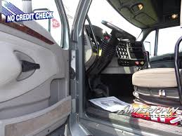 kenworth t680 automatic for sale inventory for sale truck market news