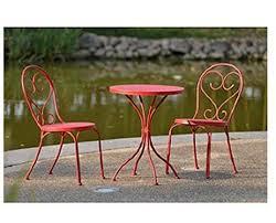 outdoor bistro table and chairs small outdoor bistro set dosgildas com