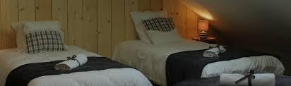 location chambre chez l habitant lyon location chambre chez l habitant lyon 9 meublee plein lzzy co