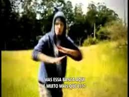Rap Dos Memes - unique rap dos memes youtube poop br rap dos memes youtube kayak