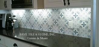 decorative wall tiles kitchen backsplash decorative wall tile french provincial century cuisine collection