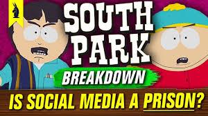 Fabulous Nuance How Social Media Ruined Nuance U2013 South Park Season 21 Episode 3