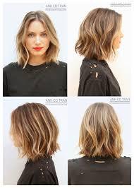tousled short hairstyles hairstyle foк women u0026 man