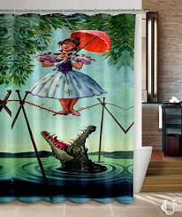 Shower Curtain Prices Best 25 Cute Shower Curtains Ideas On Pinterest Rustic Shower