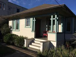 style vacation homes house vacation rental in point reyes station ca usa from vrbo