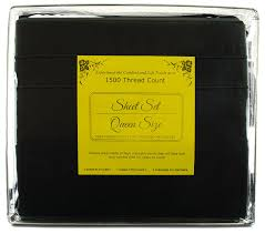 1000 Count Thread Sheets Bedrooms 1500 Thread Count Sheets 1000 Tc Sheets Cheap
