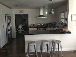 kitchen light 6 led recessed lighting ceiling can lights