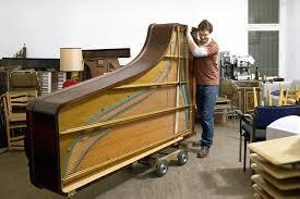 furniture furniture moving equipment rental cool home design