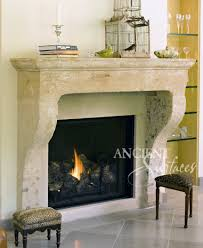 french fireplace antique fireplaces by ancient surfaces