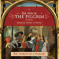 way of the pilgrim way of the pilgrim