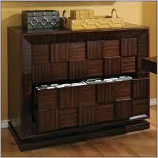 furnitures remarkable locking file cabinet for modern home