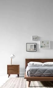 bedroom small room design ideas modern bedding ideas bedroom