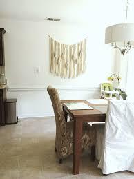 Diy Mid Centurey Modern Dining Chair Simple Diy Mid Century Modern Desk Tutorial Comfort Chaos