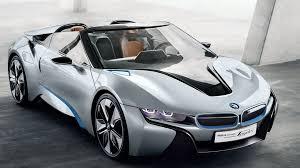 is a bmw a sports car 2017 bmw i8 lead the way for hybrid sports car vehicle corner
