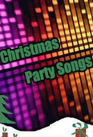 list of top best christmas party songs free download 2017 xmas